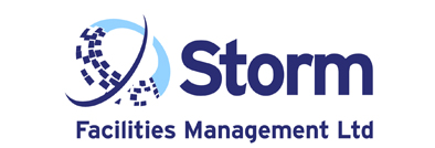 Storm Facilities Management Ltd